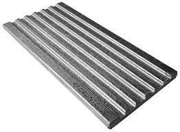 Galintel Flat Rib 85x1000mm