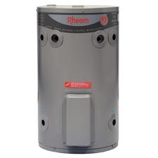 Rheem Hot Water Unit 50lt 2.4Kw Plug In Electric