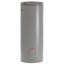 Rheem Hot Water Unit 80lt 3.6Kw Electric