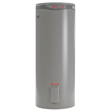 Rheem Hot Water Unit 160lt 3.6Kw Electric