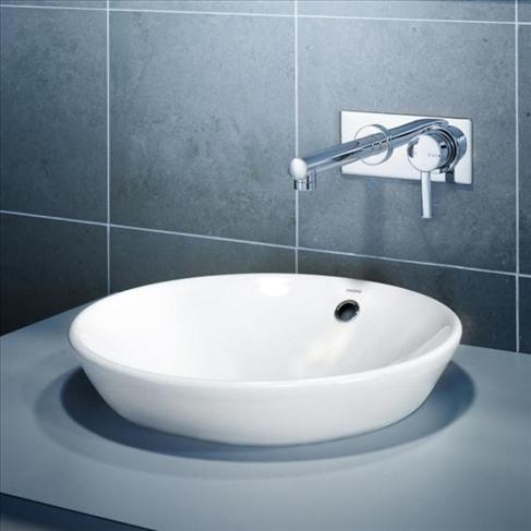 Bathroom Sinks Bunnings camerons plumbing product catalogue