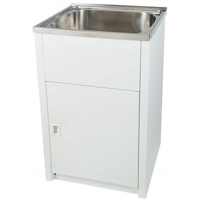 Project 45Lt Trough and Cabinet