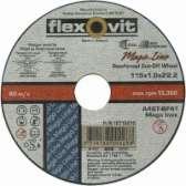 Cutting Disc Metal Ultra Thin 230x2.0x22mm