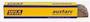 Austarc Electrode 12P 4.0mm
