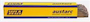 Austarc Electrode 16TC 3.2mm