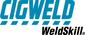 Weldskill Electrode GP 2.5mm